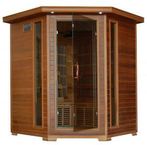 far sauna