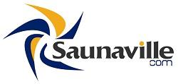 Saunaville.com